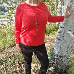 J.Crew Merino Sweater